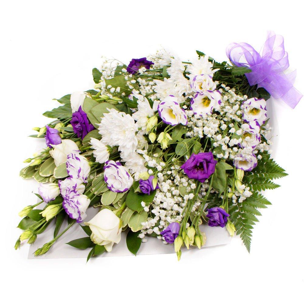 Funeral Flowers SYM,335